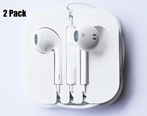 Top Best 5 Cheap Iphone 7 Plus Headphones For Sale 2016 Review Product Boomsbeat