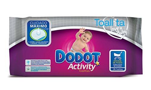 dodot-activity-toallitas-recambio-24-toallitas