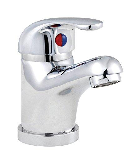premier-dty345-eon-mono-grifo-de-lavabo-y-de-residuos-chrome-pack-de-2