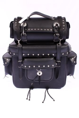 sb2-grand-tourer-nero-effetto-pelle-pu-studded-moto-sissy-barra-bagagli-borsa-da-sella