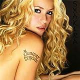 echange, troc Shakira - Laundry Service