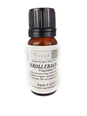 10ml Neroli Fragrance Oil