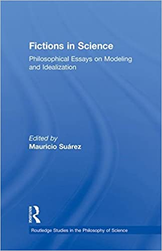 Essays in Science and Philosophy [2004 - 2009] - Non Fiction Books