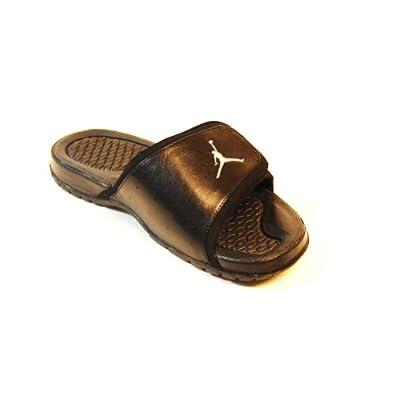 ce8f4443f33e9 Best Jordan 11  Nike Men s NIKE JORDAN HYDRO 2 SLIDE SANDALS best seller