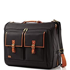 Hartmann Hudson Belting Garment Bag