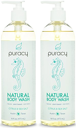 puracy-natural-body-wash-sulfate-free-shower-gel-and-daily-cleanser-citrus-and-sea-salt-16-ounce-bot