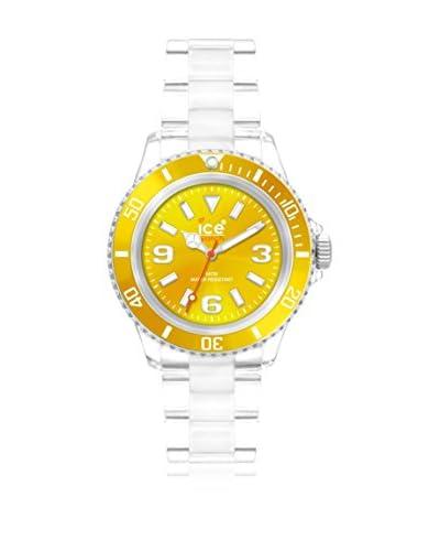 ice watch Reloj de cuarzo CL.YW.S.P.09 33 mm