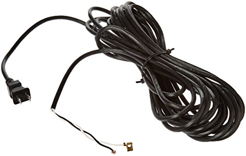 Hoover Cord, 35' Wind Tunnel Self Propelled and Bagless (Hoover Vacuum Cord compare prices)