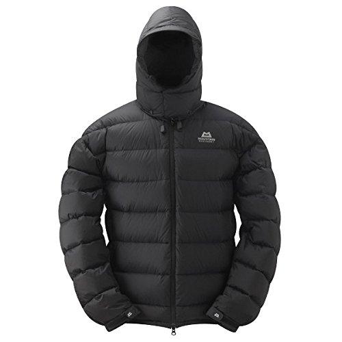 Mountain Equipment Lightline Jacket Men - Daunenjacke