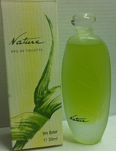 yves-rocher-nature-woman-50-ml-eau-de-toilette-rare