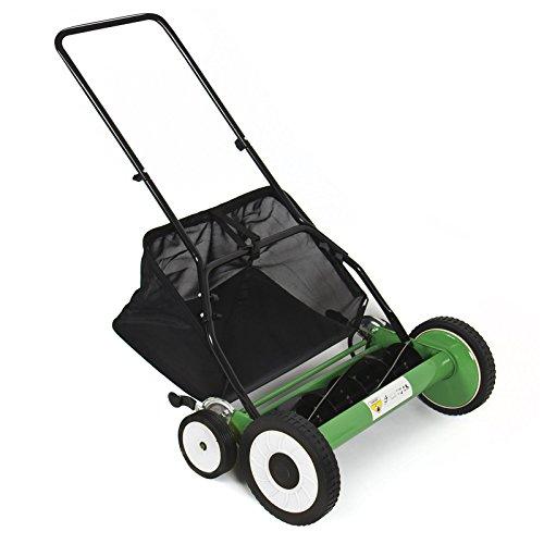 Lawn Mower 20