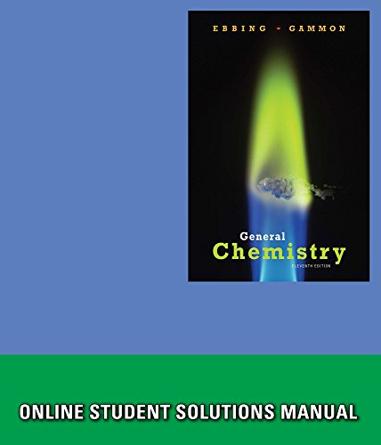 student-solutions-manual-for-ebbing-gammons-general-chemistry-11th-edition