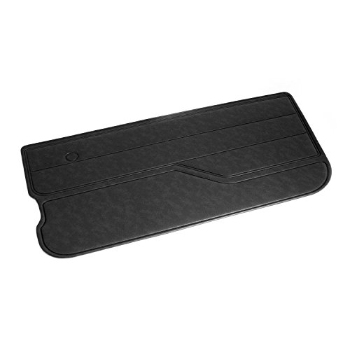 Omix-Ada 11841.01 Black Right Door Panel