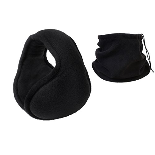 Sobike Ear Warmers