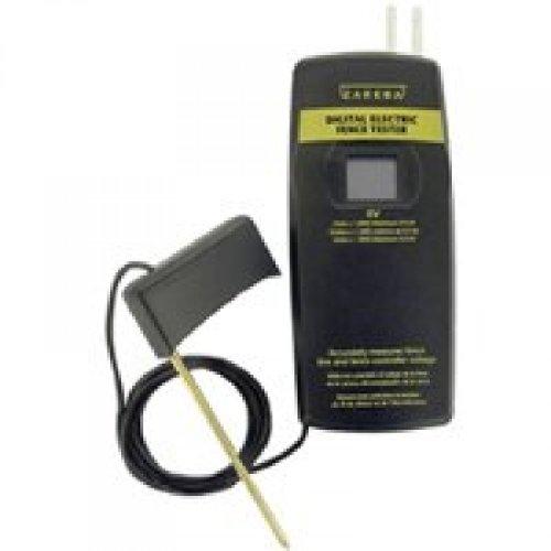 Fi-Shock Digital Electric Fence Tester Deft-1