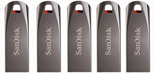 Sandisk-8gb-Metal-Pendrive-Combo-of-5-pcs-Only-from-MPEnterprises