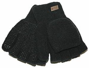 XLG Men Ragg Wool Glove