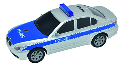 Dickie-Toys-203714000-Police-Operation-Polizeiauto