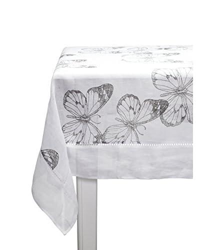 Lene Bjerre Affair Butterfly Tablecloth, 63 x 86