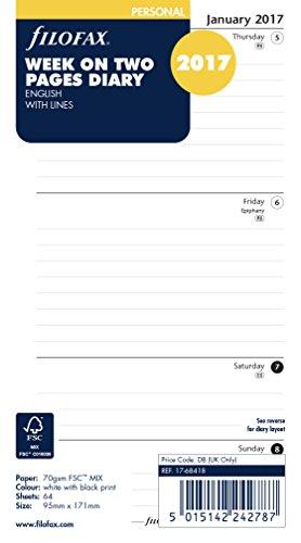 filofax-pocket-recambio-para-agenda-personal-ano-2017-1-semana-en-2-paginas-puede-estar-en-ingles