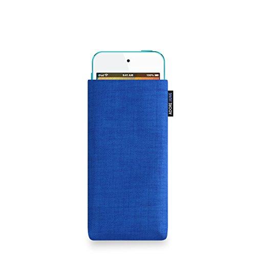 adore-june-custodia-classic-per-apple-ipod-touch-5th-e-6th-gen-originale-cordurar-blu