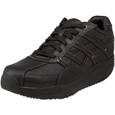 Buy Skechers Mens Shape-Ups XT-Mover Lace-Up by Skechers