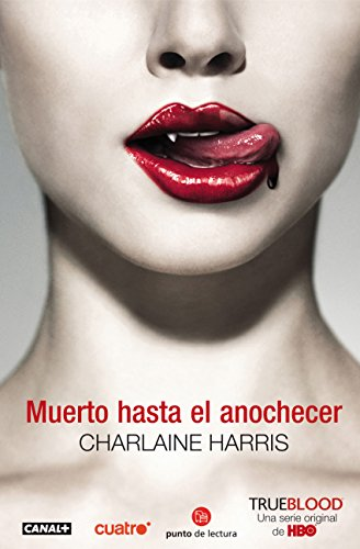 Muerto Hasta El Anochecer descarga pdf epub mobi fb2