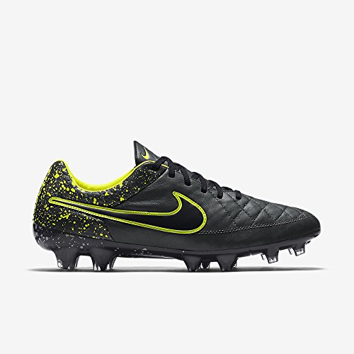 0e28f9d9c Nike Tiempo Legend V FG Men s Firm-Ground Soccer Cleat - Import It All