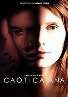 Ca�tica Ana