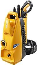 リョービ(RYOBI) 高圧洗浄機 AJP-1420SP