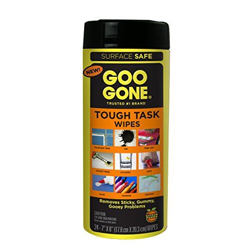 goo-gone-tough-task-wipes-24-count