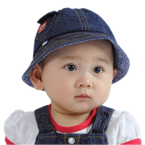 Funky Baby Hats front-1028272