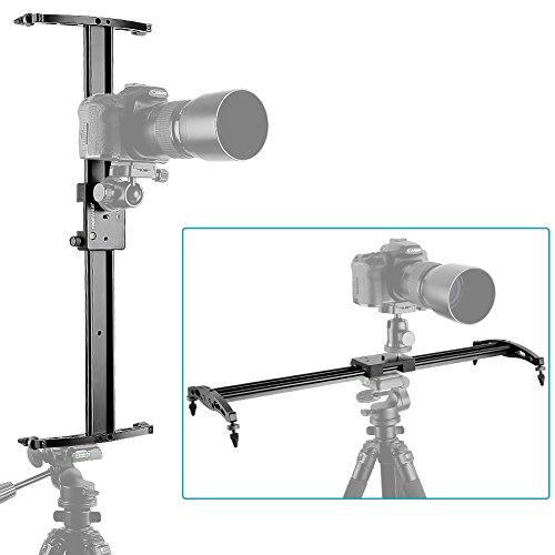 neewer-rail-stabilisateur-avec-socle-coulissant-pour-appareils-photo-et-cameras-capacite-de-charge-1