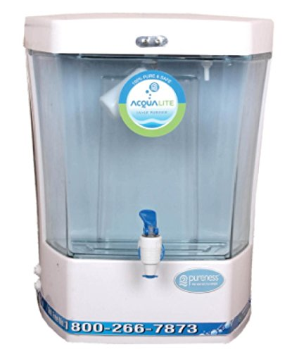 Pureness-RO-006-Acqualite-12L-RO-Water-Purifier