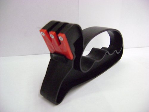 Commercial Knife Sharpener