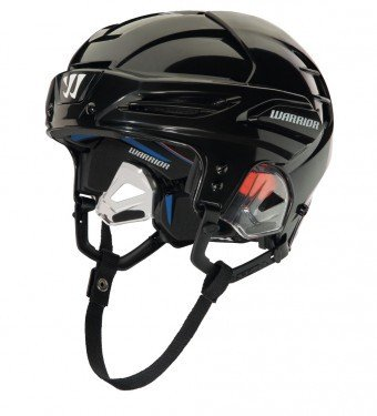 Warrior-Krown-PX3-Helmet