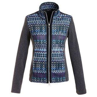 golfino-ladies-norwegian-soft-printed-fleece-jacket-ladies-flannel-10-ladies-flannel-10