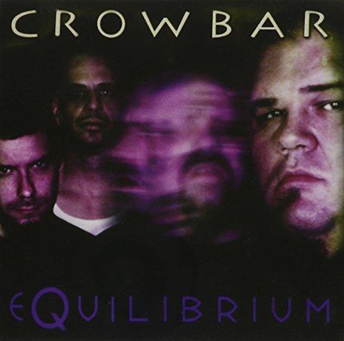 Equilibrium by CROWBAR (2000-08-02)