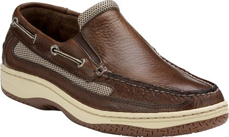 Sperry Top-Sider Men's Billfish Slip-On Slip On