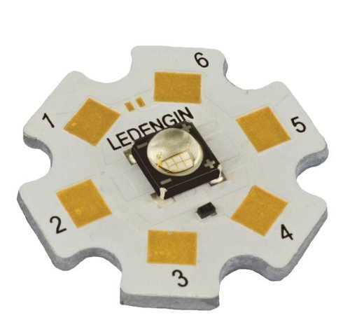 high-power-leds-single-color-uv-360nm-370nm-emitter-w-starboard-by-led-engin