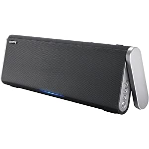 Sony Bluetooth Wireless Speaker system from SOAB9