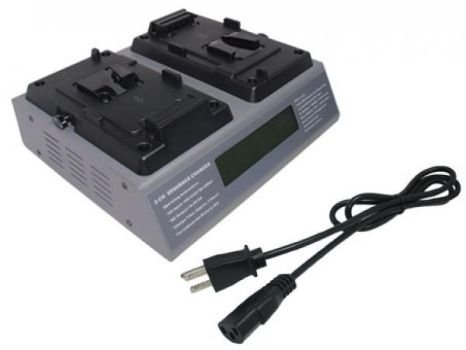 100V-220V (Input), 16.80V (Output), Battery Charger For Sony BP-65H, BP-GL65, BP-GL95, BP-GL95A, BP-IL75, BP-L40, BP-L40A, BP-L60, BP-L60A, BP-L60S, BP-L90, BP-L90A, BC-L100,BC-L120,BC-L50,BC-L70, BC-M150,BC-M50, (Power Charger Sx Sony compare prices)