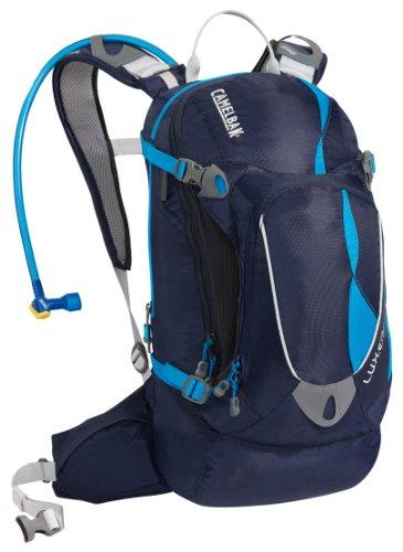 Camelbak Products L.U.X.E NV Hydration 密斯户外运动水袋包 $79.99(约¥600)
