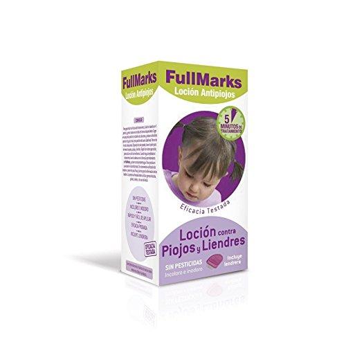full-marks-tratamiento-piojos-y-liendres-fullmarks-100-ml