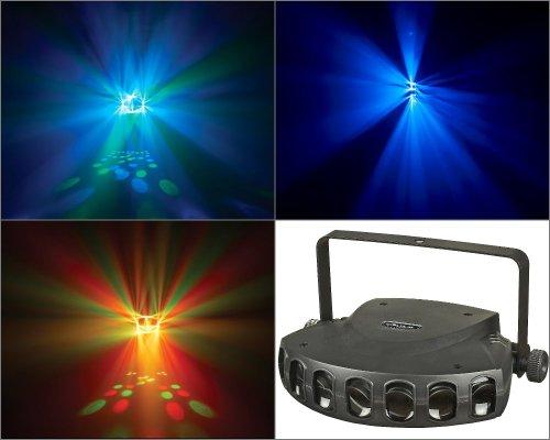 jb-systems-light-taurus