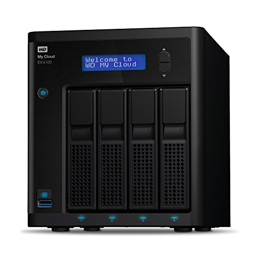 wd-diskless-my-cloud-ex4100-expert-series-4-bay-network-attached-storage-nas-wdbwze0000nbk-eesn