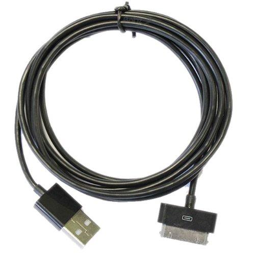 qualita-originale-2-metri-30-pin-cavo-lead-nero-compatiable-per-apple-ipad3-ipad2-ipad-3g-3gs-4-4s-e
