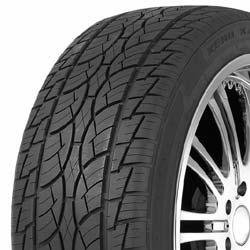 305/35R24 RATA XENO 112V