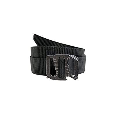 Bison Designs Kool Tool Technical USA Made Belt by Bison Designs LLC