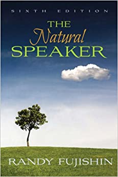 Amazon Com Natural Speaker The 6th Edition